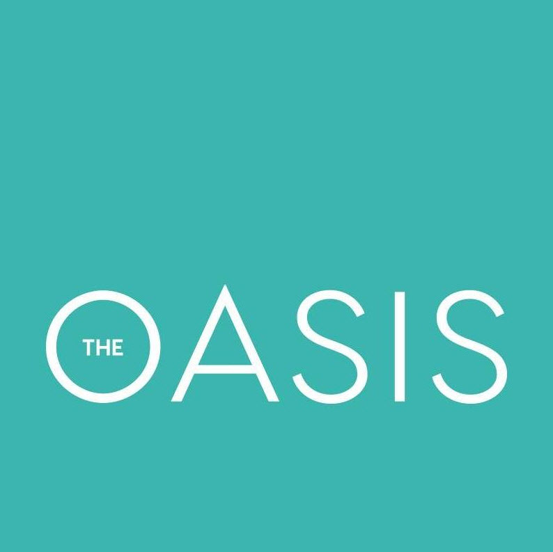 The Oasis Shopping Centre Broadbeach